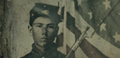 Image from Liljenquist Family Collection of Civil War Photographs