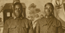 Gladstone Collection of African American Photographs