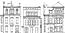 Historic American Buildings Survey/Historic American Engineering Record/Historic American Landscapes Survey