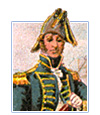 United States Army and Navy uniforms--War of 1812 / H.A. Ogden