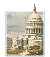 Alterations to the United States Capitol