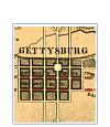 Field of Gettysburg