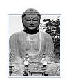 Shrine of the Great Diabutsu