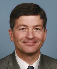 Rep. Jeb Hensarling [R-TX-5]