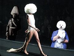 fi-fi-fashion-show