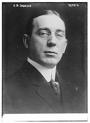 C.H. Johnson  (LOC)