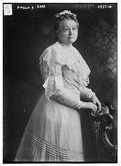 Amelia E. Barr  (LOC)