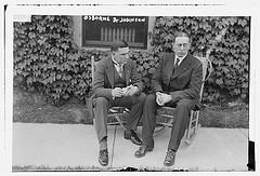 Osborne and Johnson  (LOC)