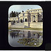 """Uplands,"" Charles Templeton Crocker house, 400 Uplands Drive, Hillsborough, California. (LOC)"