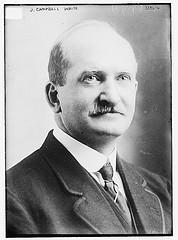 J. Campbell White  (LOC)