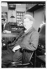 E.J. Deering  (LOC)