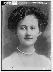 Grand Duchess Luxemburg  (LOC)