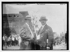 John A. Johnston, Patterson  (LOC)