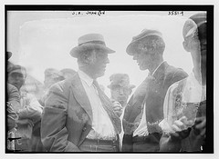 J.A. Johnston  (LOC)