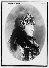 Mrs. Edw. Shearson  (LOC)