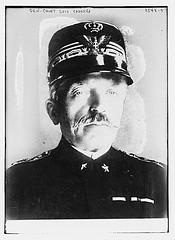 Gen. Count Luis Cadorna  (LOC)