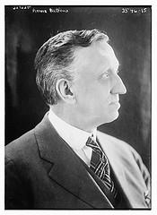 Arthur R. Gould  (LOC)