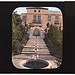 """Mi Sueño,"" Herbert Coppell house, 1245 South Grand Avenue, Pasadena, California. (LOC)"