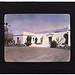 """Solana,"" Frederick Forrest Peabody house, Eucalyptus Hill Road, Montecito, California. (LOC)"