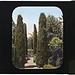 """Glendessary,"" Robert Cameron Rogers house, Glendessary Lane, Mission Heights, Santa Barbara, California. (LOC)"