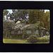 """""""Inellan,"""" Walter Douglas house, Channel Drive, Montecito, California. (LOC)"""