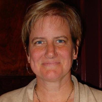 Photo: AFC is pleased to announce the appointment of Nicole Saylor as the new Head of the AFC Archive.  More details can be found at the press release in the link:  http://www.loc.gov/today/pr/2012/12-218.html