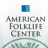 American  Folklife Center - Washington, DC