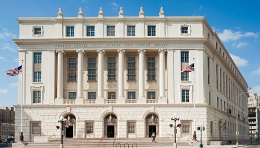 Image of Hipolito Building