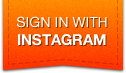 Sign in with Instagram