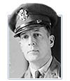 MacArthur, Douglas. General