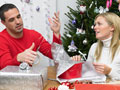 The Best Gift Wrapping Secrets Ever!