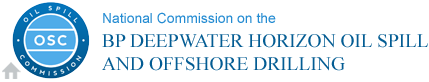 National Commission on the BP Deepwater Horizon Oil Spill and Offshore Drilling