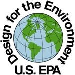 DfE label indicating consumer items