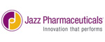 Jazz Pharmacuticals