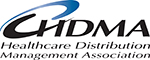 Healthcare Distribution Management Association