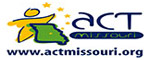 ACT MIssouri