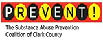 Prevent! Substance Abuse Prevention Coalition of Clark County