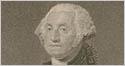 Early Biography of Washington