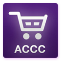 ACCC Shopper - advice on your refund, warranty and lay-by rights