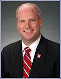 Dustin McDaniel, Current Arkansas Attorney General, 2006, 2010