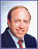 John Suthers, Current Colorado Attorney General, 2005, 2006, 2010