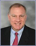 George Jepsen, Current Connecticut Attorney General, 2010