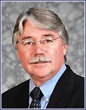 Greg Zoeller, Current Indiana Attorney General, 2008, 2012