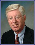 Tom Miller, Current Iowa Attorney General, 1978, 1982, 1986, 1994, 1998, 2002, 2006, 2010