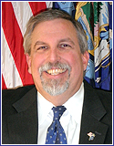 William J. Schneider, Current Maine Attorney General, 2010