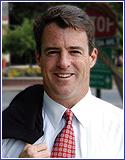 Douglas F. Gansler, Current Maryland Attorney General, 2006, 2010