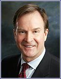 Bill Schuette, Current Michigan Attorney General, 2010