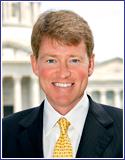Chris Koster, Current Missouri Attorney General, 2008, 2012