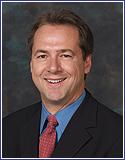 Steve Bullock, Current Montana Attorney General, 2008