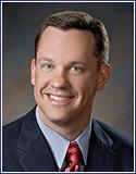 Jon Bruning, Current Nebraska Attorney General, 2002, 2006, 2010
